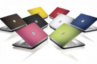 19443732-inspiron_color_laptops.530x298